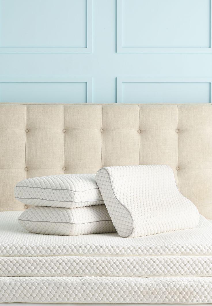 240 best Bedroom Decor images on Pinterest Bedroom decorating