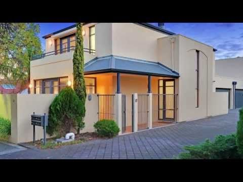 South Australia's Finest in North Adelaide - http://adelaiderealestateagents.org/real-estate-agents-in-adelaide/south-australias-finest-in-north-adelaide/