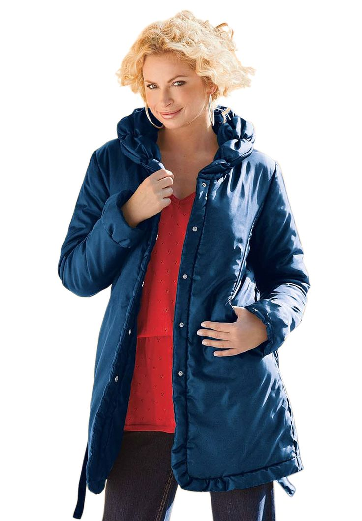 1000  images about Coats We Love on Pinterest | Coats Parkas and