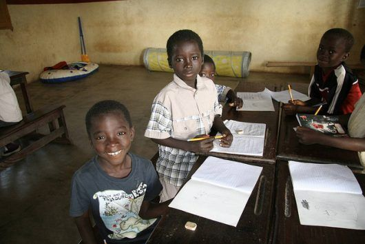 10 Important Facts About Guinea-Bissau Refugees
