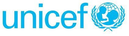 uk charity logo - Google 搜索