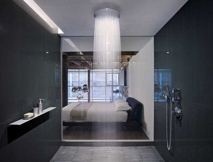 Best 25+ Douche design ideas on Pinterest | Salles de bains, Déco ...