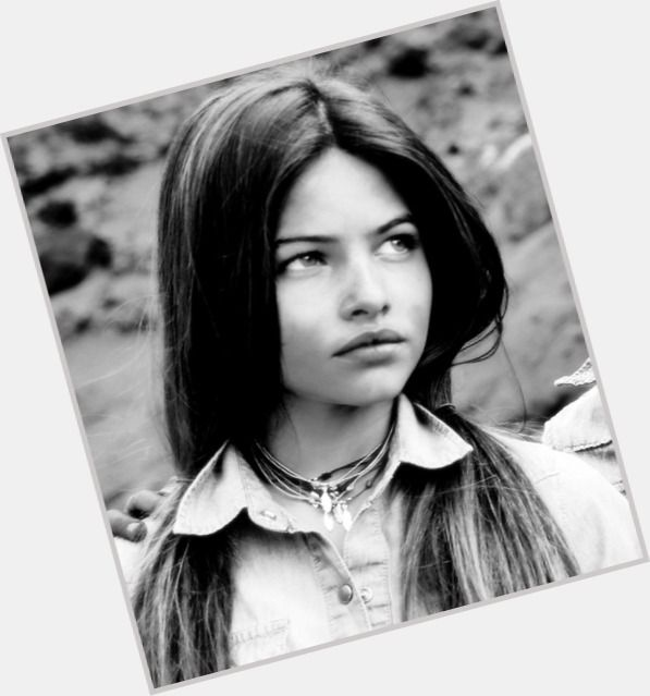 thylane blondeau - Saferbrowser Yahoo Image Search Results