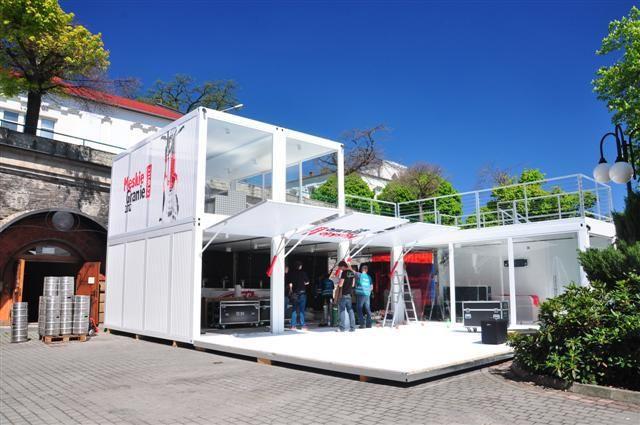 www.54-11.com , GLOBAL@Argentina.com , Venta de #containers #maritimos, venta de #contenedores #refrigerados y de #carga. Servicios de Comercio Exterior.