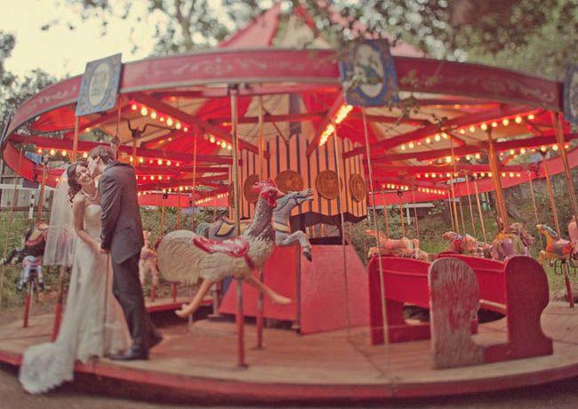calamigos-ranch-wedding-01