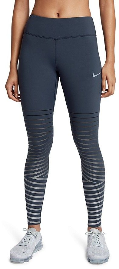 Nike Power Flash Epic Lux Leggings | Active Wear | Style | Fitness Clothing | Gy... 1