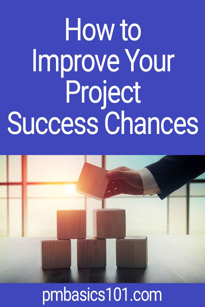 crg and project success Crm project managers work within the microsoft crm environment and are responsible for duties such as developing designs, determining business needs, managing data conversion, creating global templates, and migrating businesses to these templates.