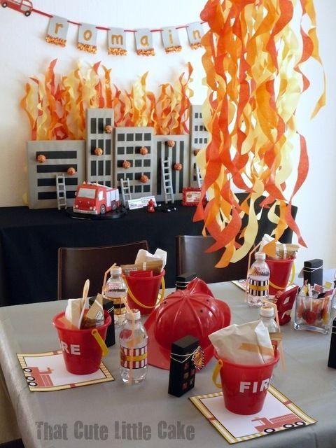 Risultati immagini per feste compleanno bambini tavola