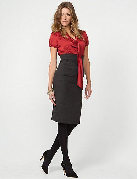 Dress Shop 539