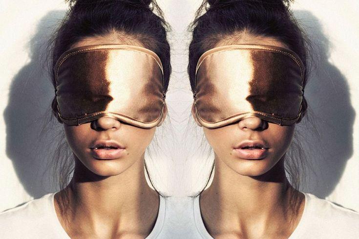 SWEET SKIN DREAMS | Swiish - Fashion, Beauty, & Lifestyle.