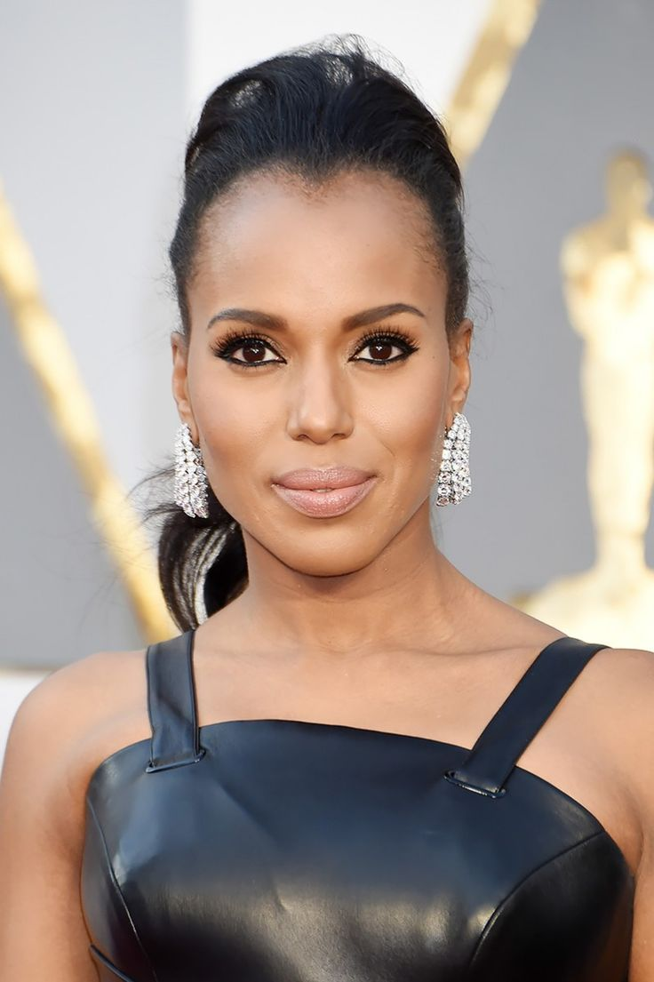 Oscars 2016 beauty: The 25 best hair and makeup looks of the night