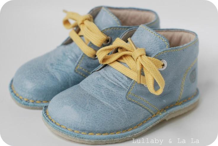 naturino shoes...: Well Dresses Kids, Kids Stuff, Kids Shoes, Naturino Shoes