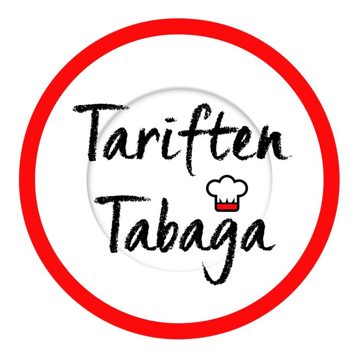 TariftenTabağa