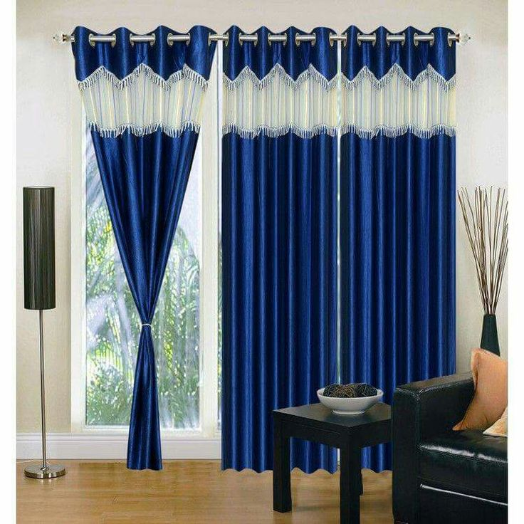 Image result for Styling Your Home With Ready Made Curtains