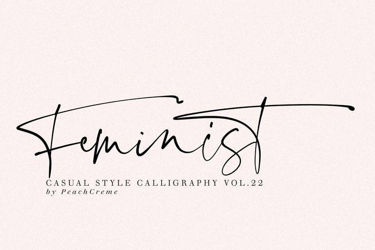 Best font for watermark in lightroom