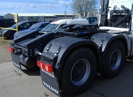 18 wheeler fifth wheel hitches - Bing Images | Biggg ...