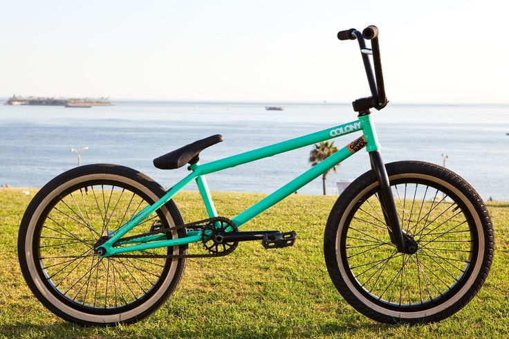 BMW Mountain View >> Colony BMX Bikes | lego engineers' | Pinterest | Bmx, Bikes and Bmx bikes