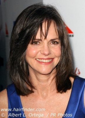american s haircuts 99 best sally field images on sally fields 1388