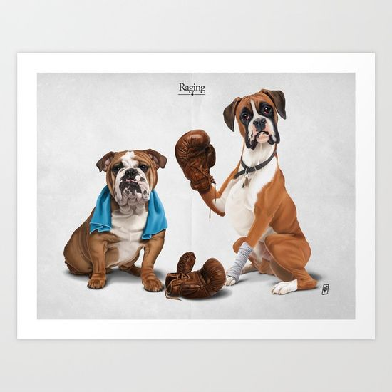 Collect your choice of gallery quality Giclée, or fine art prints custom trimmed by hand in a variety of sizes with a white border for framing. art | decor | wall art | inspiration | animals | home decor | idea | humor | gifts