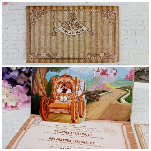 15 best Vintage Wedding Invitations By Vinas Invitation images on - fresh formal invitation to judges