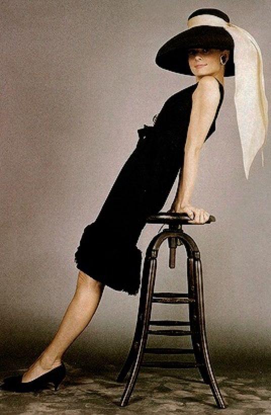 1606 Best Catalog Of Poses Images On Pinterest Flexibility Yoga Poses And Gymnastics