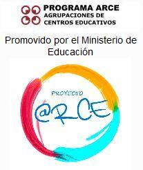 PROGRAMANDO POR PROYECTOS EN 2º DE LA ESO | Materiales y Recursos de Aula para el Ámbito Social y Lingüístico