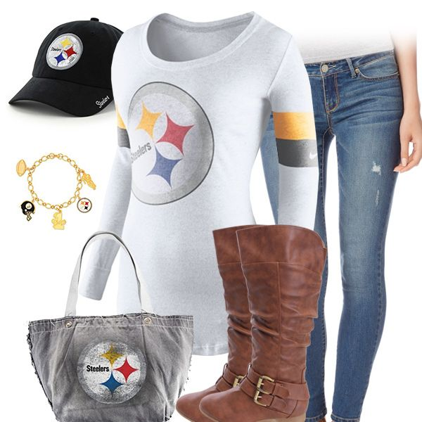 Too girly  for me but i wonder if my wife would sport this.. (bc she luvs me..) lol