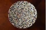 Tip: ook voor mozaiek kunt u bij http://www.gabriellekreatief.nl/wat-we-doen/mozaiek terecht