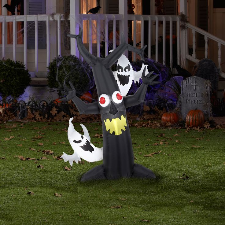 discounted halloween costumes for kids adults and costume accessories party supplies and decorations for birthday and theme parties - Discount Halloween Yard Decorations
