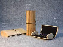 GLASUNDFORM - 5 individuelle Produkte aus der Kategorie: Taschen   DaWanda