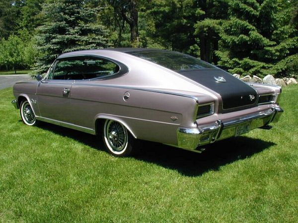 c8c8a8df35dd0b60b31741c0d80892f8 weird cars cool cars 149 best javelin amx marlin images on pinterest american motors  at crackthecode.co