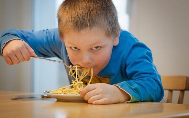 E' vero che la pasta fa ingrassare? Pubblicato recentemente sulla rivista scientifica Nutrition and diabetes si parla di uno studio cond pasta ingrassare dimagrire dieta