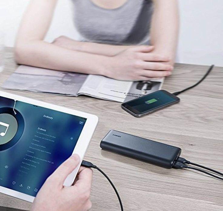 Cea mai bună baterie externă - https://www.myblog.ro/cea-mai-buna-baterie-externa/