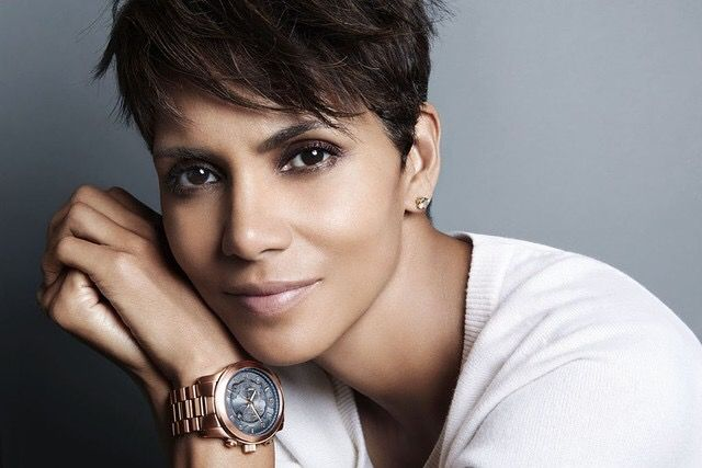 (Halle Berry: $80 Million Net Worth. Are you an X-men fan? Or do you fancy James Bond? Whatever our choice we've all probably watched atleast one movie featuring this Oscar winning actress, former fashion model, beauty queen & winner of Miss USA World Beauty Pageant).