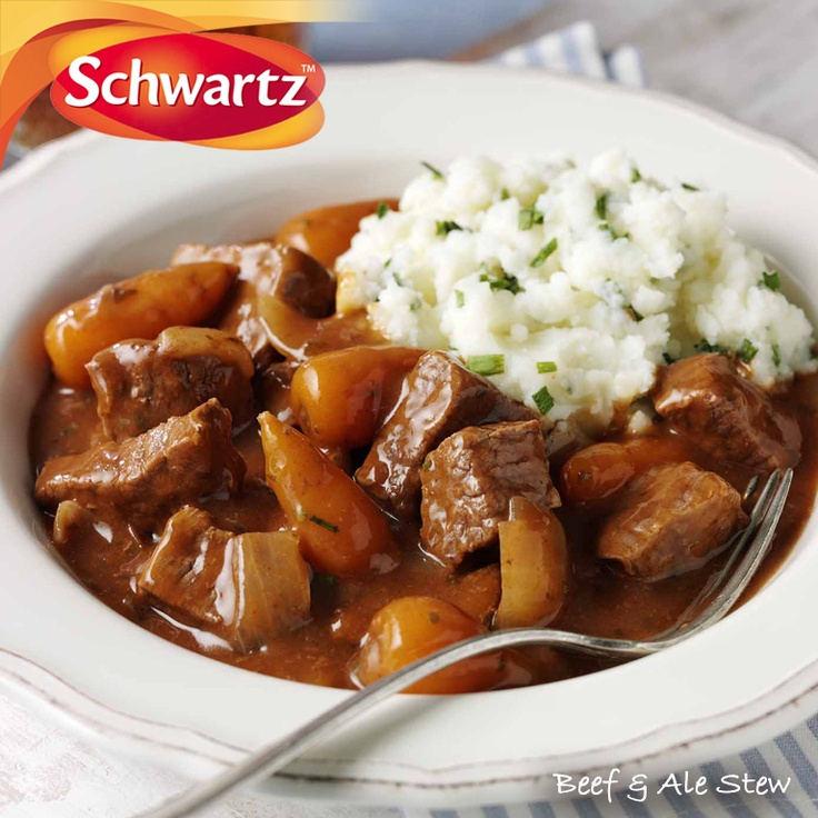 A deliciously hearty classic and a family favourite. https://www.facebook.com/photo.php?fbid=444419835642973=a.444419595642997.1073741827.114457901972503=3