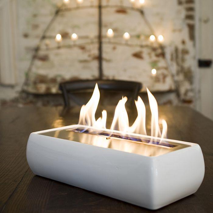 11 best Ethanol fireplace images on Pinterest | Ethanol fireplace ...