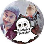 🌸Dede🌸 (@hapahabersnapchat) on Instagram: Und gleich hinterher noch ein kurzer Snap von @kamraatit . 😊😍 Haberlis Instastory von heute kommt dann später, wenn die Vertretungsposterin, also ich = @sa_keep_your_heart_open wieder so schnelles Internet hat, dass sie die Story ohne Ruckeln filmen kann.😂🙈 Bis dahin habt einen tollen Sonntag.😘 #samuhapahabersnapchat#samuhapahabersnaps#hapahabersnapchat#hapahabersnap#samuhaber#hapahaber #sunriseavenue @hapahaber