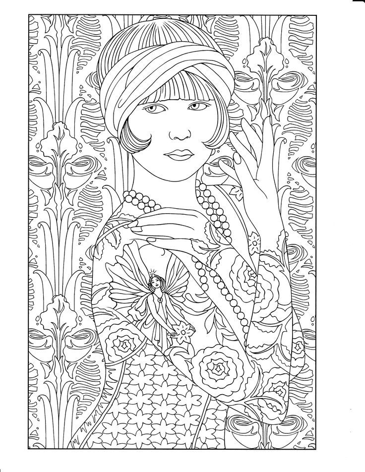 1650 best images about coloring pages first edition on Coloring book for adults naughty coloring edition