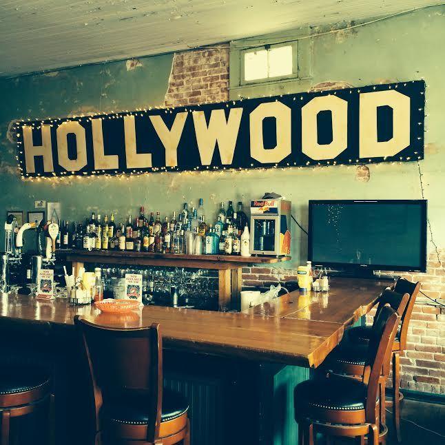 Hollywood casino tunica ms buffet