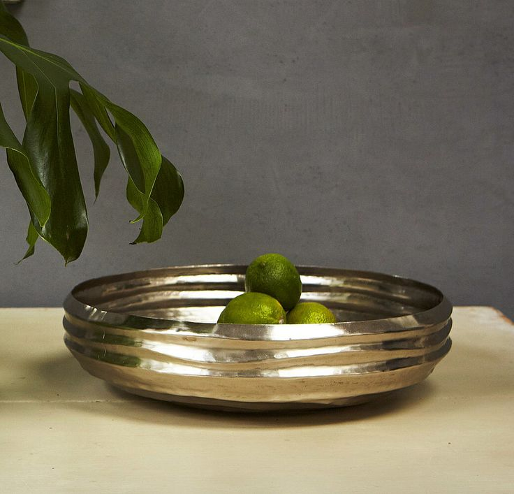 Krea'trice - COCOON BOWL by GUAXS
