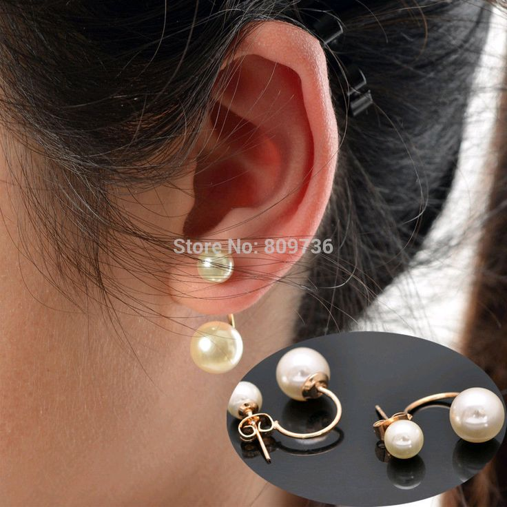 28 best Jewel of the Nile images on Pinterest | Stud earring ...