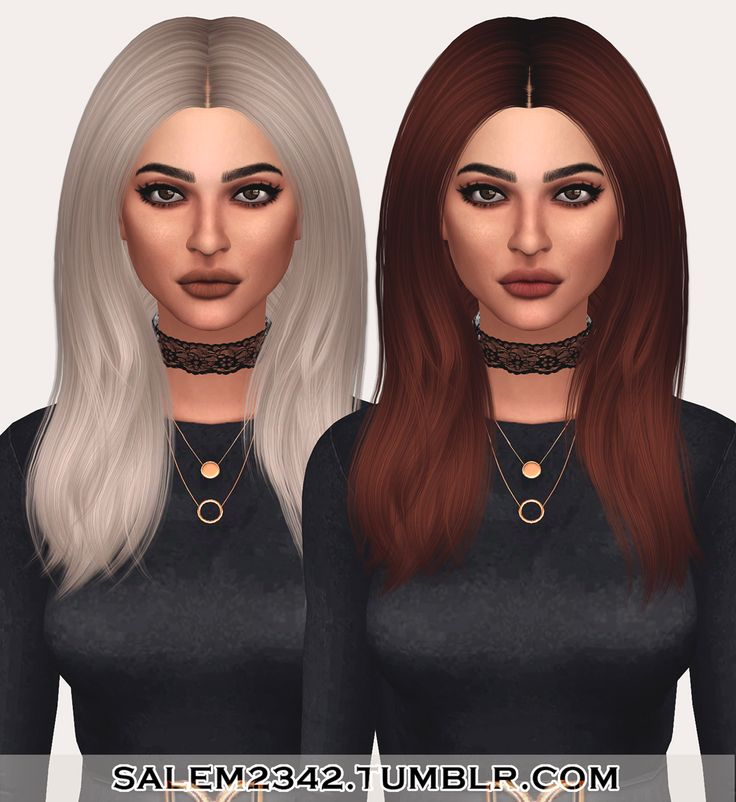 hair style teenager 151 best images about hair on the sims 4255 | c8c8e83e4255d6df33c3a931778767fd