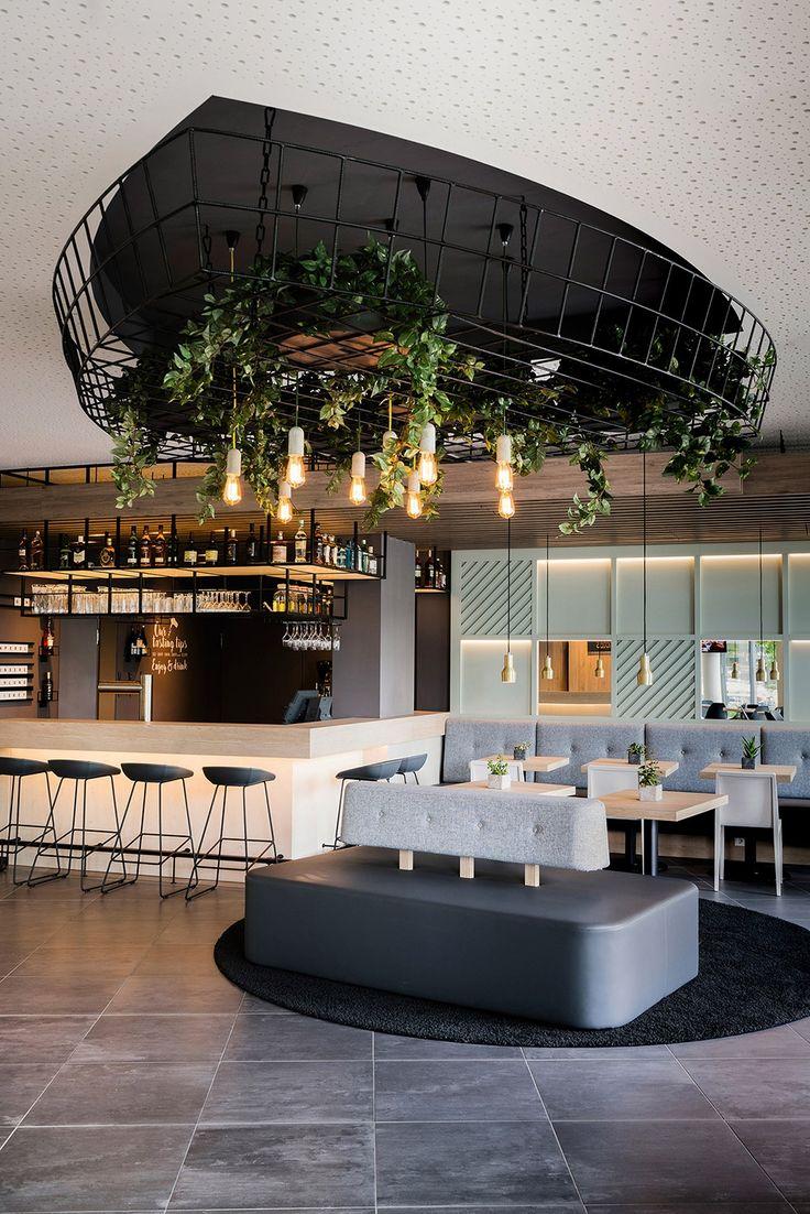 kleines wohnzimmer bar wurzburg atemberaubende abbild oder cceeddbacefffbf bar restaurant restaurant design