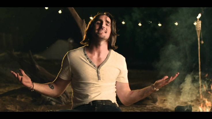 Barefoot Blue Jean Night - Jake Owen   Help Rank GAC's Top 20 Party Picks >> http://blog.gactv.com/blog/2013/08/07/these-videos-know-how-to-party/