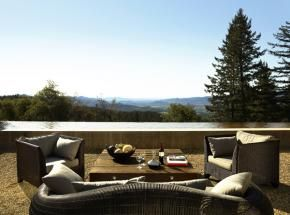 Napa Wineries With the Best Views | 7x7