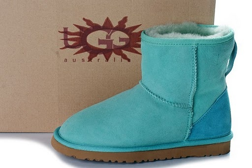 14 Best Turquoise Uggs Images On Pinterest Blue Uggs