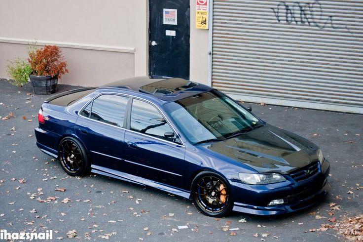 2000 Honda Accord Parts ... con Google | Coches | Pinterest | Honda, Search and Honda accord