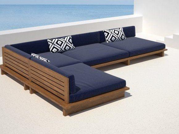 Maldives L Sectional 3d Model By Design Connected Sofas Maldives L Sectional 1 In 2020 Wooden Sofa Set Designs Corner Sofa Design Wooden Sofa Designs