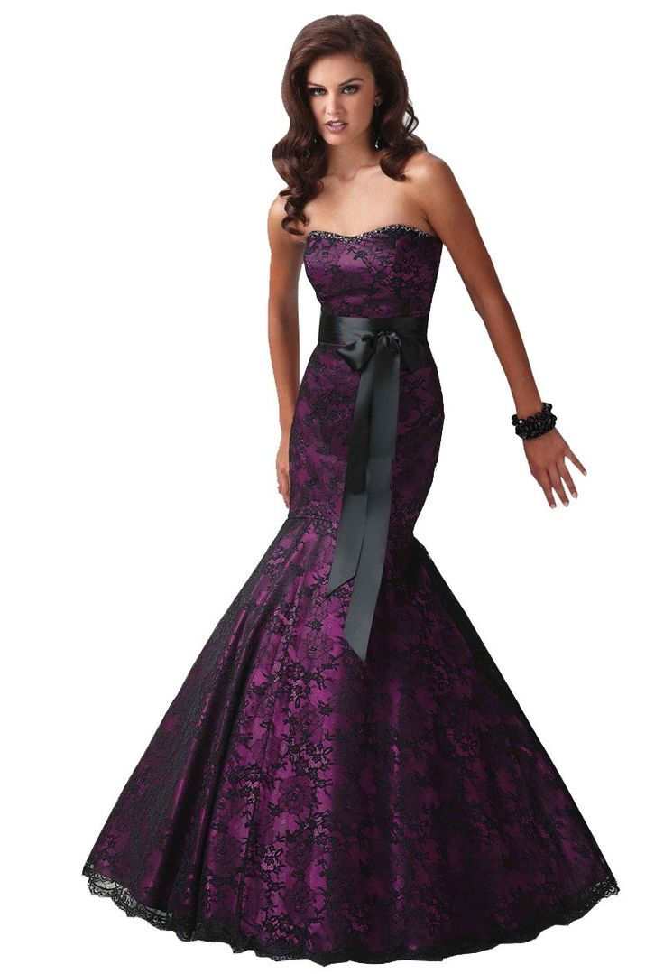 Ideas about christmas party dresses 2015 on pinterest christmas