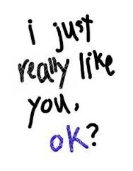 Image result for sad crush quotes for him